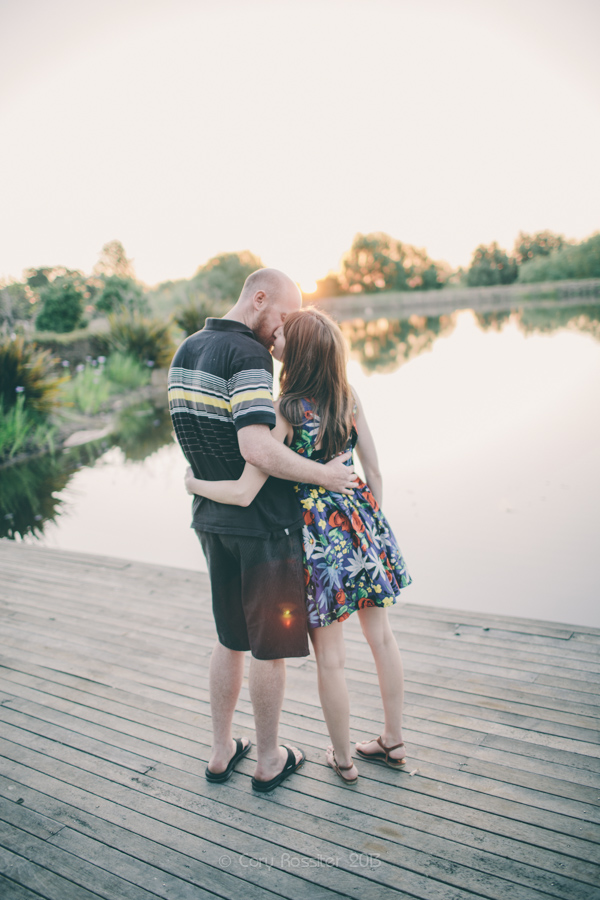 Olivia & nick-portrait-photography-by-cory-rossiter-south-east-qld-northern-NSW-11