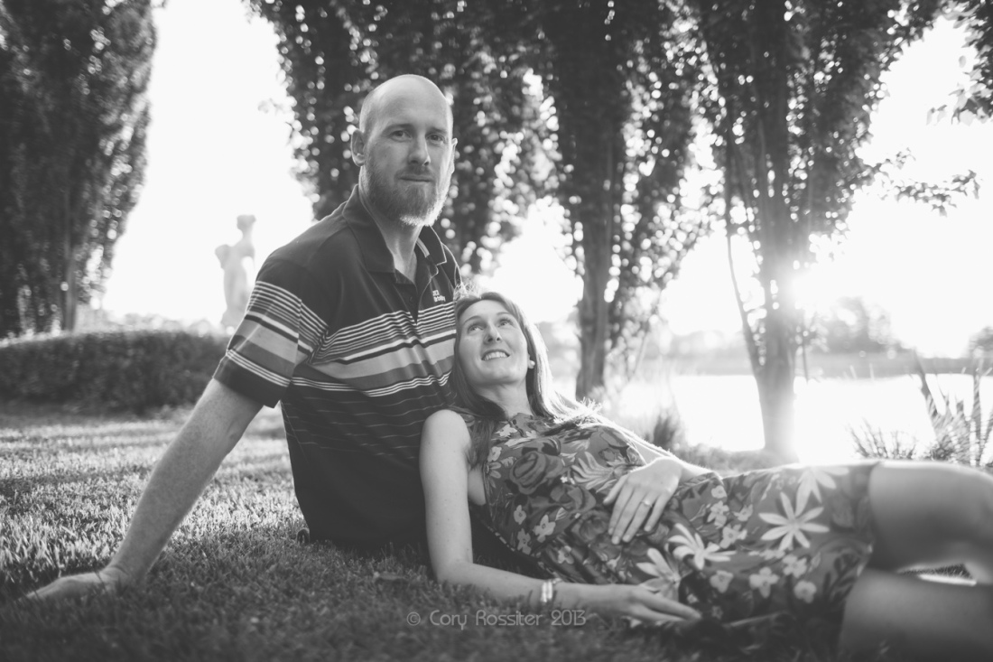 Olivia & nick-portrait-photography-by-cory-rossiter-south-east-qld-northern-NSW-06