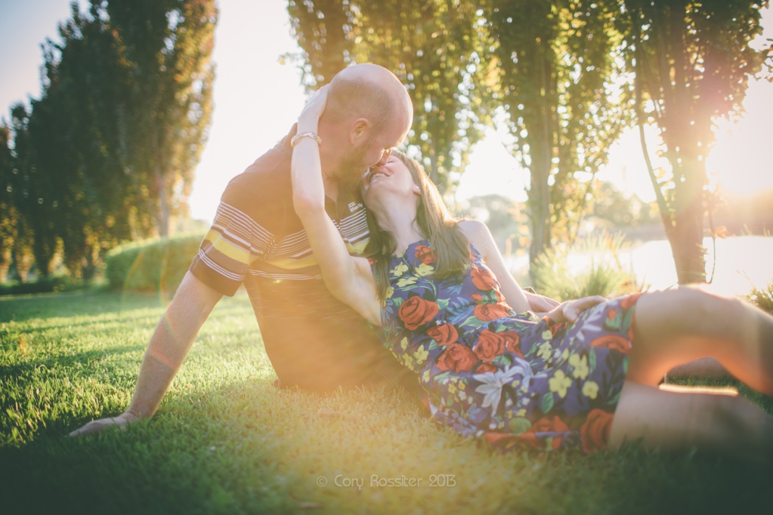 Olivia & nick-portrait-photography-by-cory-rossiter-south-east-qld-northern-NSW-07