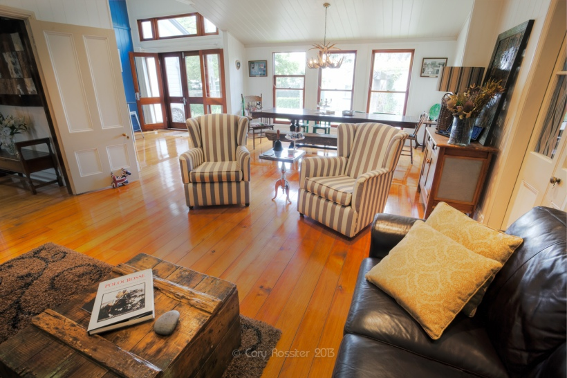 Warwick-House-for-Highlife-Magazine-commercial-photography-by-cory-rossiter-south-east-QLD-Northern-NSW-10