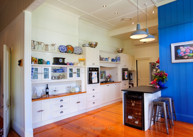 Warwick-House-for-Highlife-Magazine-commercial-photography-by-cory-rossiter-south-east-QLD-Northern-NSW-9