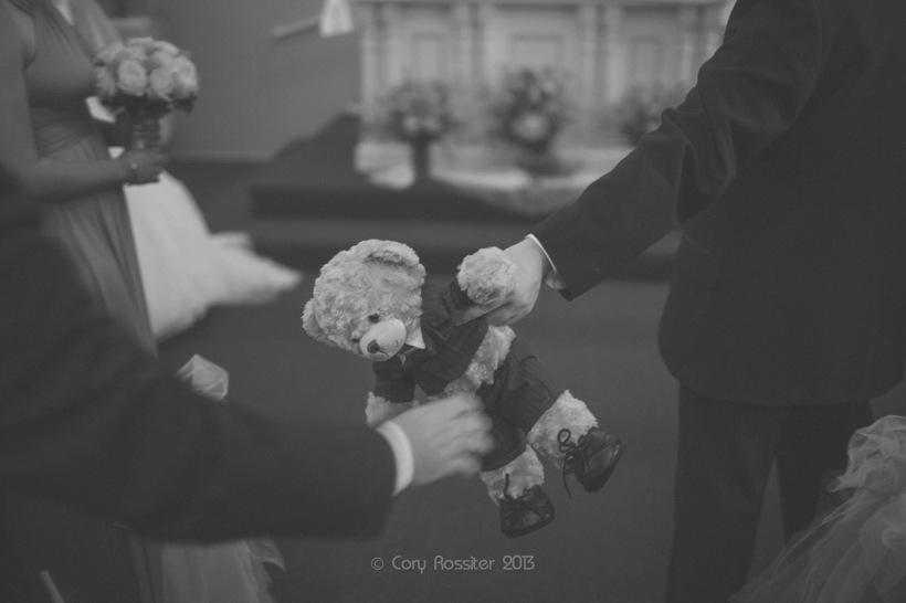 Sean-Jess-Wedding-Ballandean-Estate-winery-granite-belt-photography-by-cory-rossiter-brisbane-toowoomba-gold-coast-sunshine-coast-queensland-14