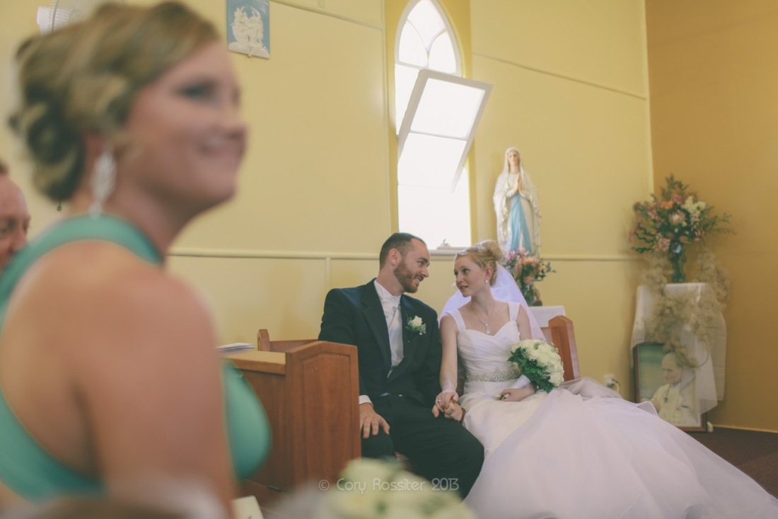 Sean-Jess-Wedding-Ballandean-Estate-winery-granite-belt-photography-by-cory-rossiter-brisbane-toowoomba-gold-coast-sunshine-coast-queensland-16