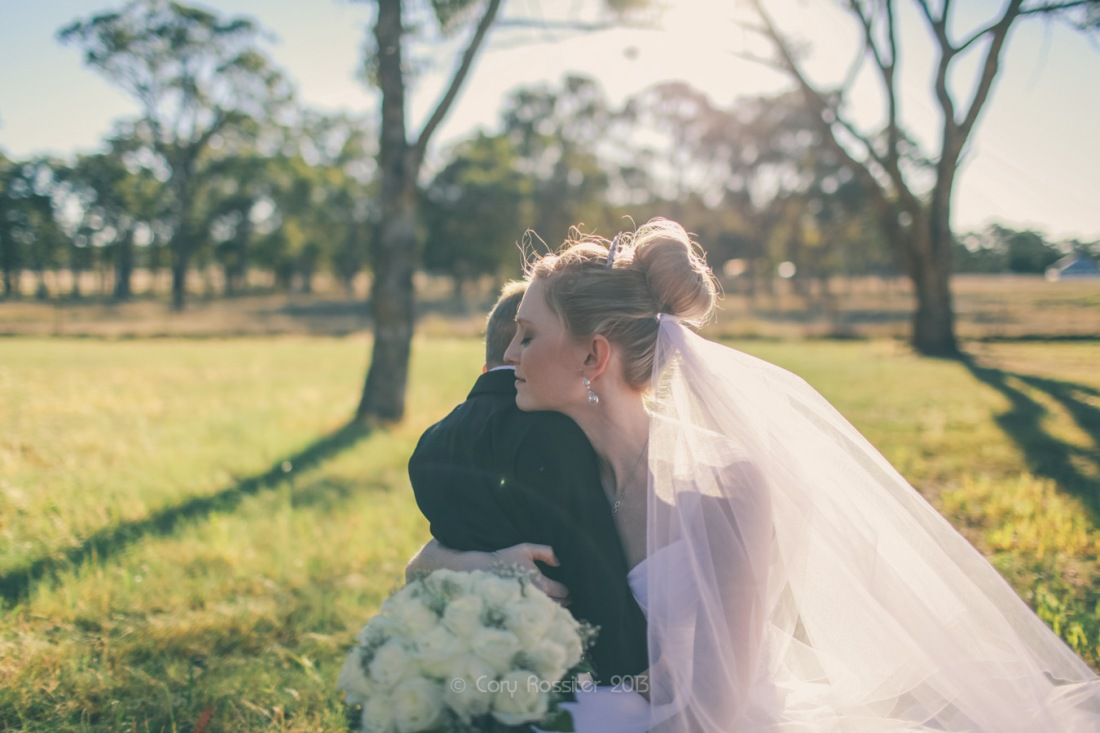 Sean-Jess-Wedding-Ballandean-Estate-winery-granite-belt-photography-by-cory-rossiter-brisbane-toowoomba-gold-coast-sunshine-coast-queensland-19