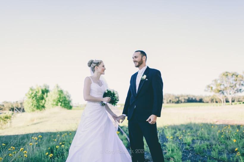 Sean-Jess-Wedding-Ballandean-Estate-winery-granite-belt-photography-by-cory-rossiter-brisbane-toowoomba-gold-coast-sunshine-coast-queensland-20