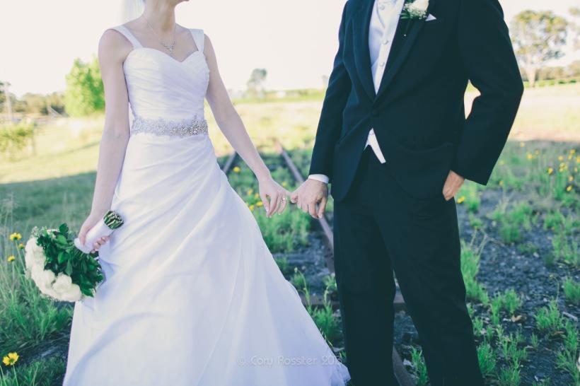 Sean-Jess-Wedding-Ballandean-Estate-winery-granite-belt-photography-by-cory-rossiter-brisbane-toowoomba-gold-coast-sunshine-coast-queensland-21