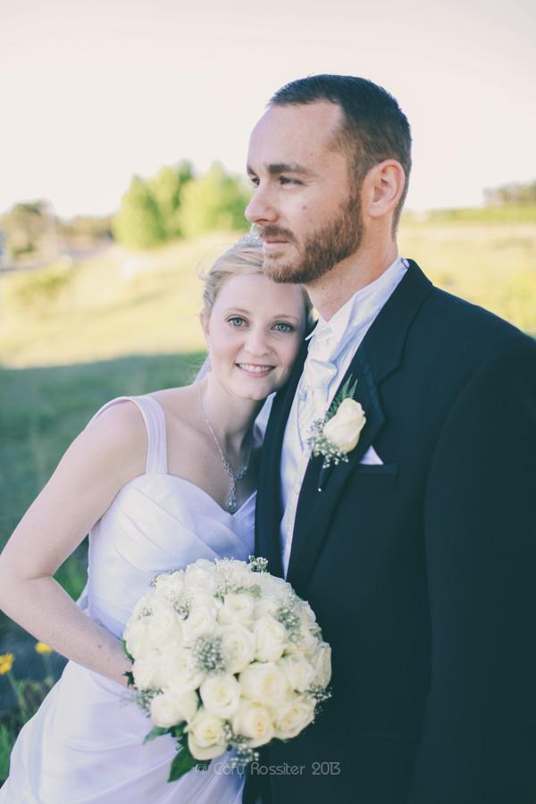 Sean-Jess-Wedding-Ballandean-Estate-winery-granite-belt-photography-by-cory-rossiter-brisbane-toowoomba-gold-coast-sunshine-coast-queensland-22