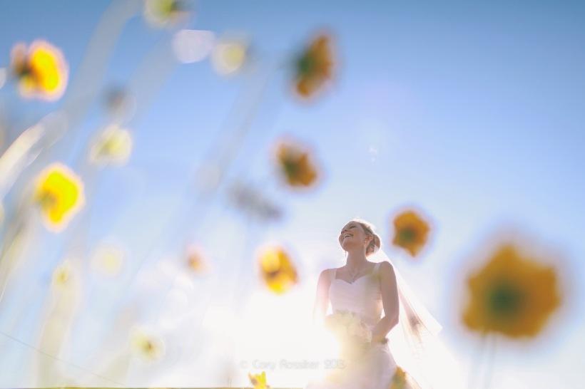 Sean-Jess-Wedding-Ballandean-Estate-winery-granite-belt-photography-by-cory-rossiter-brisbane-toowoomba-gold-coast-sunshine-coast-queensland-23
