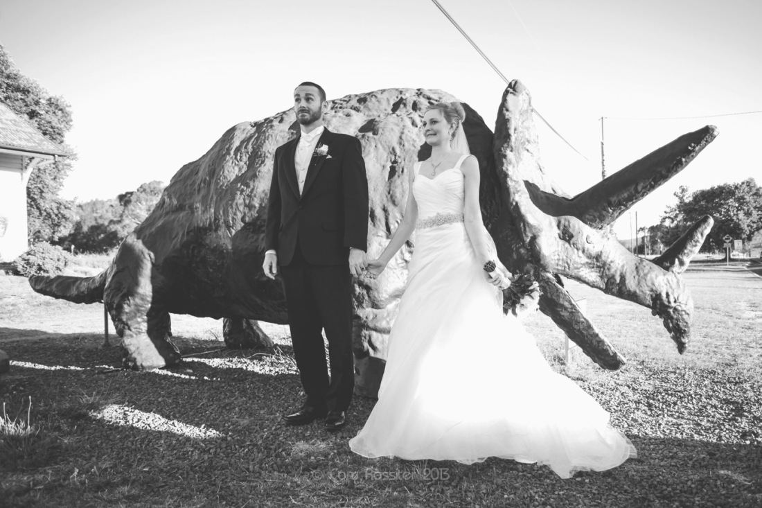 Sean-Jess-Wedding-Ballandean-Estate-winery-granite-belt-photography-by-cory-rossiter-brisbane-toowoomba-gold-coast-sunshine-coast-queensland-25