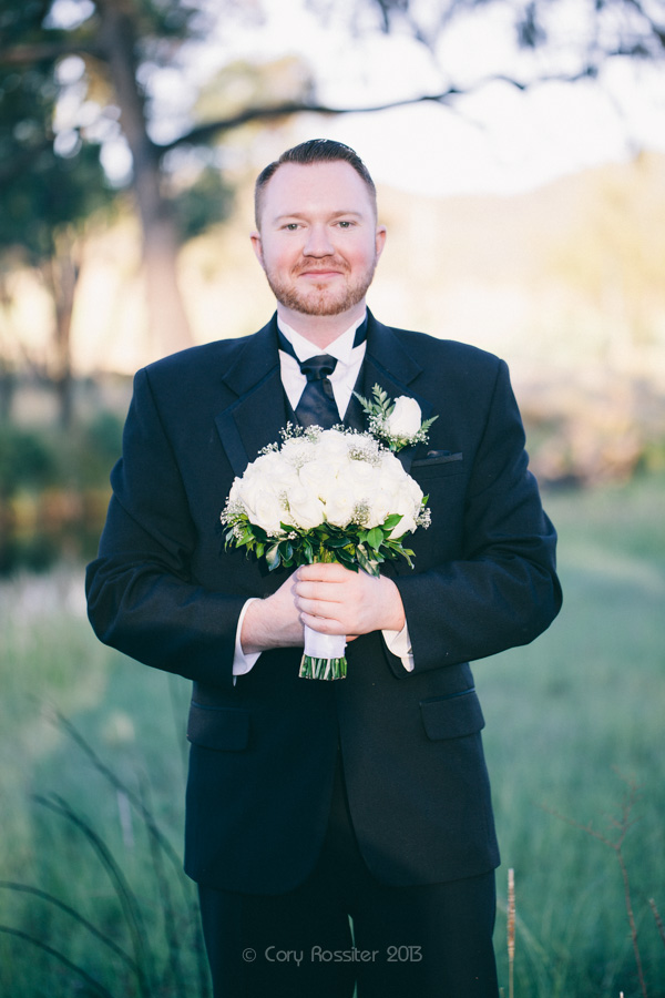 Sean-Jess-Wedding-Ballandean-Estate-winery-granite-belt-photography-by-cory-rossiter-brisbane-toowoomba-gold-coast-sunshine-coast-queensland-26