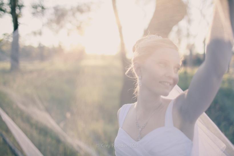 Sean-Jess-Wedding-Ballandean-Estate-winery-granite-belt-photography-by-cory-rossiter-brisbane-toowoomba-gold-coast-sunshine-coast-queensland-27