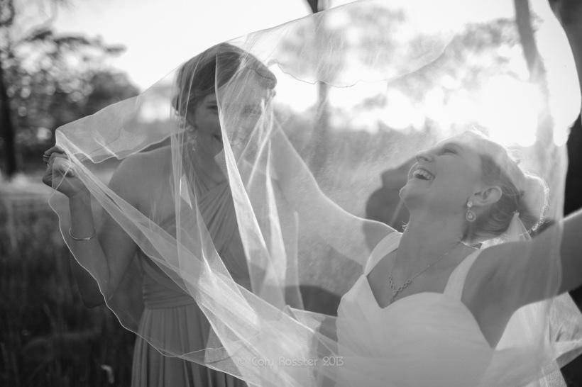 Sean-Jess-Wedding-Ballandean-Estate-winery-granite-belt-photography-by-cory-rossiter-brisbane-toowoomba-gold-coast-sunshine-coast-queensland-28