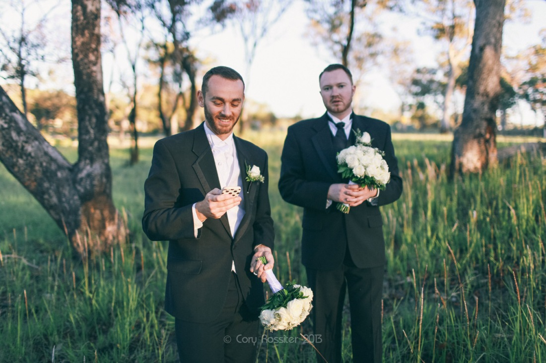 Sean-Jess-Wedding-Ballandean-Estate-winery-granite-belt-photography-by-cory-rossiter-brisbane-toowoomba-gold-coast-sunshine-coast-queensland-29