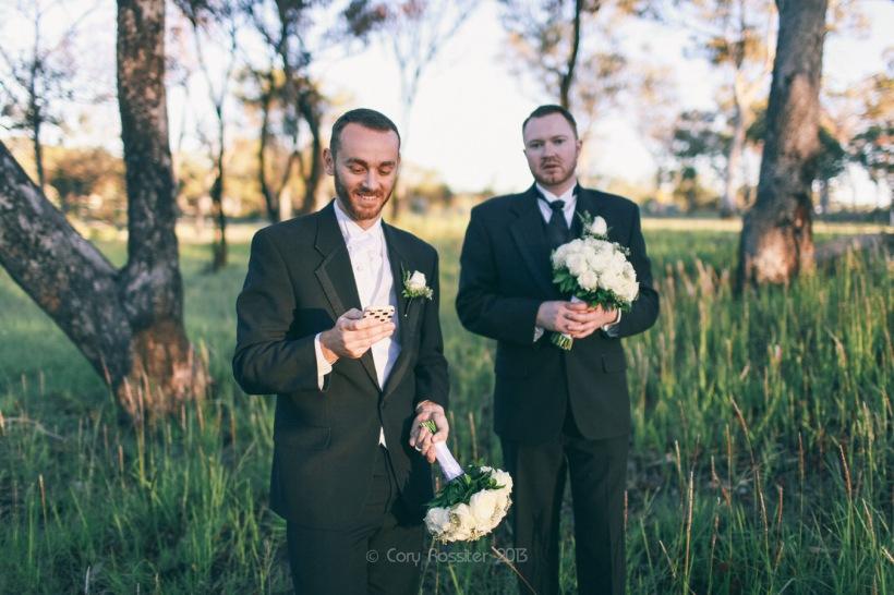 Sean-Jess-Wedding-Ballandean-Estate-winery-granite-belt-photography-by-cory-rossiter-brisbane-toowoomba-gold-coast-sunshine-coast-queensland-29