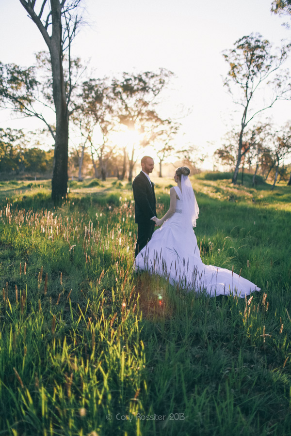 Sean-Jess-Wedding-Ballandean-Estate-winery-granite-belt-photography-by-cory-rossiter-brisbane-toowoomba-gold-coast-sunshine-coast-queensland-30