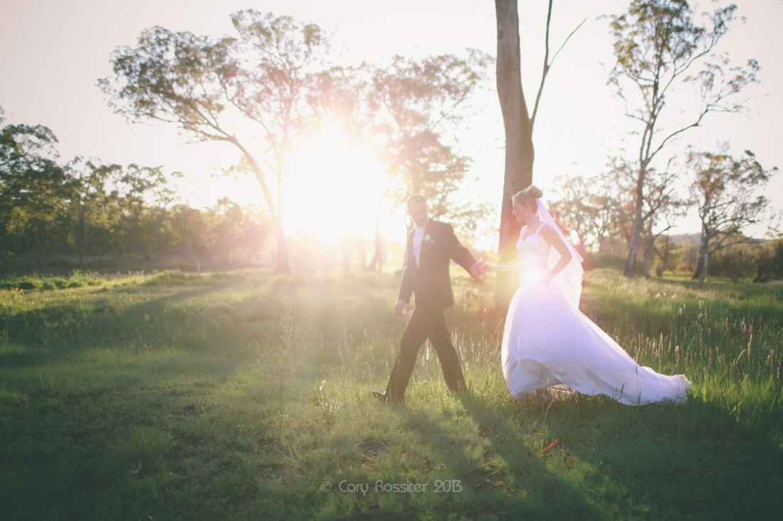 Sean-Jess-Wedding-Ballandean-Estate-winery-granite-belt-photography-by-cory-rossiter-brisbane-toowoomba-gold-coast-sunshine-coast-queensland-32