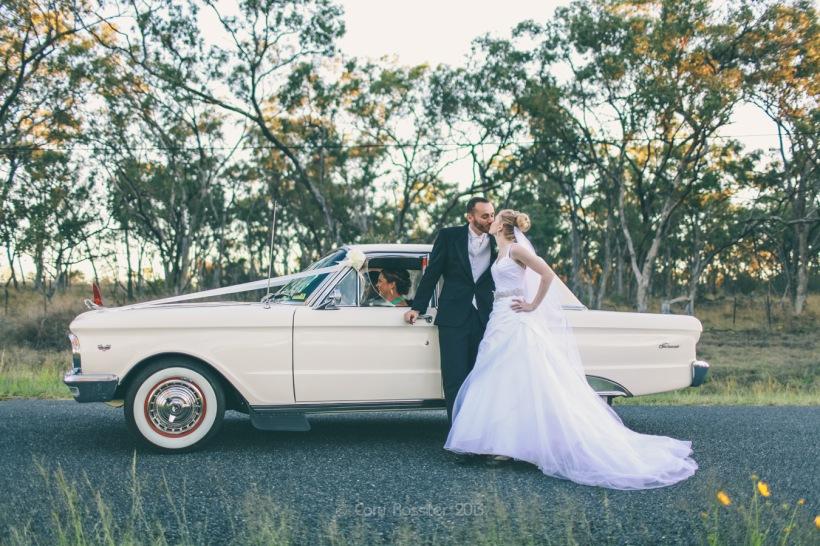 Sean-Jess-Wedding-Ballandean-Estate-winery-granite-belt-photography-by-cory-rossiter-brisbane-toowoomba-gold-coast-sunshine-coast-queensland-37