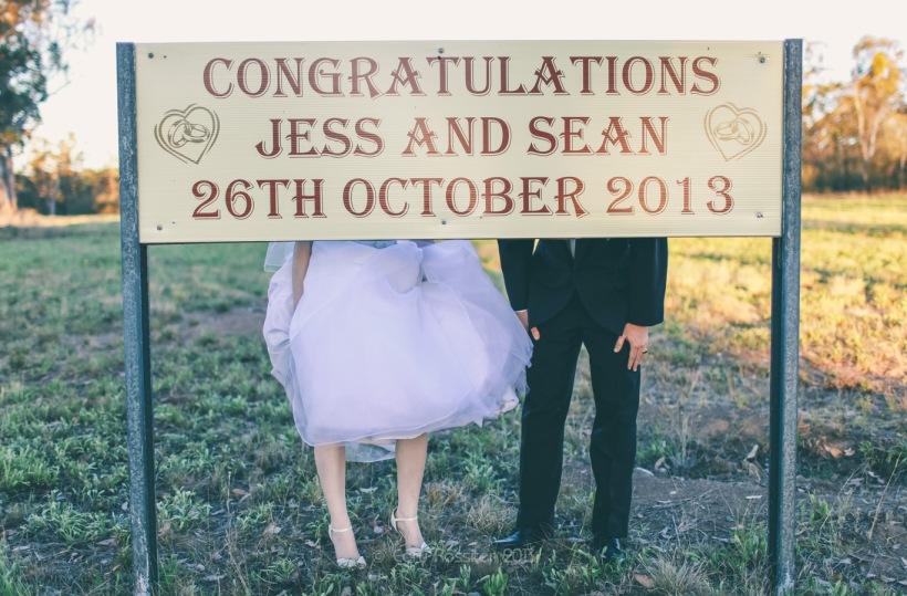 Sean-Jess-Wedding-Ballandean-Estate-winery-granite-belt-photography-by-cory-rossiter-brisbane-toowoomba-gold-coast-sunshine-coast-queensland-38