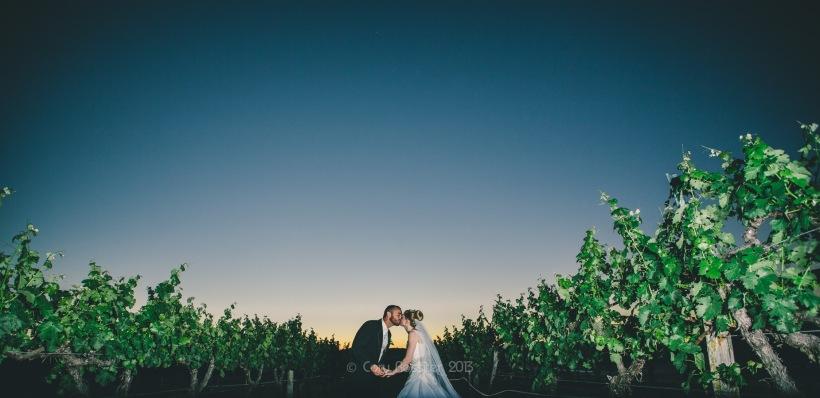 Sean-Jess-Wedding-Ballandean-Estate-winery-granite-belt-photography-by-cory-rossiter-brisbane-toowoomba-gold-coast-sunshine-coast-queensland-39