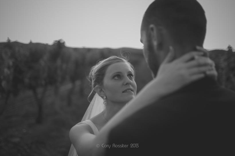 Sean-Jess-Wedding-Ballandean-Estate-winery-granite-belt-photography-by-cory-rossiter-brisbane-toowoomba-gold-coast-sunshine-coast-queensland-41