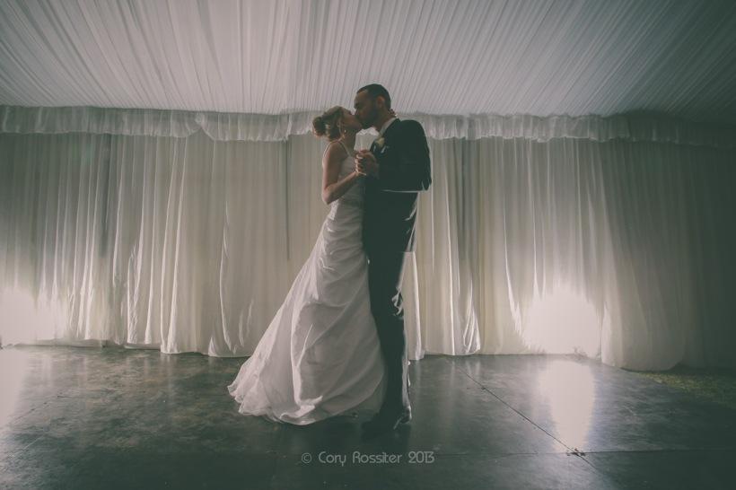 Sean-Jess-Wedding-Ballandean-Estate-winery-granite-belt-photography-by-cory-rossiter-brisbane-toowoomba-gold-coast-sunshine-coast-queensland-43