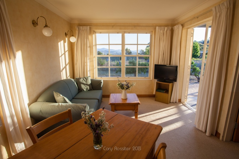 Vineyard-cottages-commercial-photography-southeast-queensland-northern-NSW-10