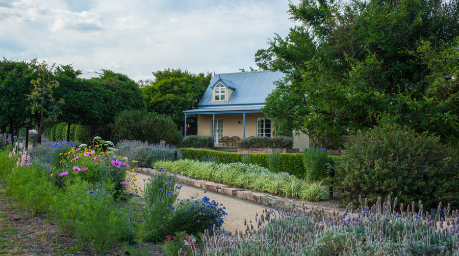 Vineyard-cottages-commercial-photography-southeast-queensland-northern-NSW-13