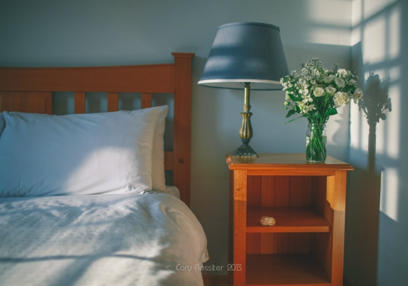 Vineyard-Vineyard-cottages-commercial-photography-southeast-queensland-northern-NSW