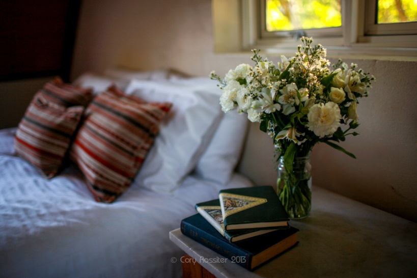 Vineyard-cottages-commercial-photography-southeast-queensland-northern-NSW-8