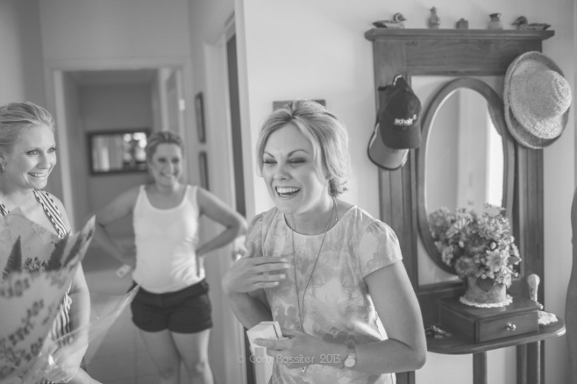 Llisa&brendan-wedding-in-warwick-qld-photography-by-cory-rossiter-wedding-commercial-fineart-south-east-qld-northern-nsw-13