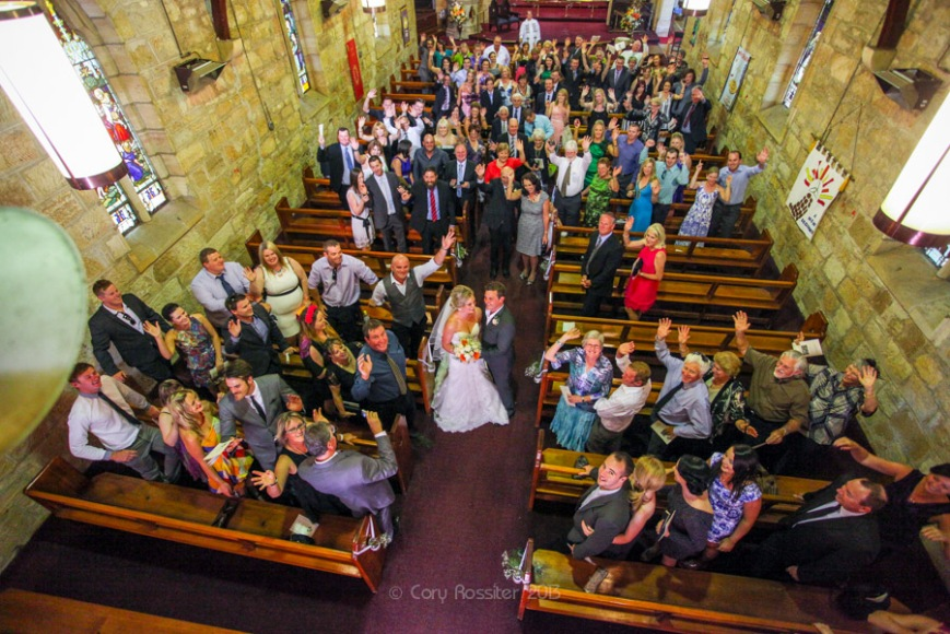 Llisa&brendan-wedding-in-warwick-qld-photography-by-cory-rossiter-wedding-commercial-fineart-south-east-qld-northern-nsw-29