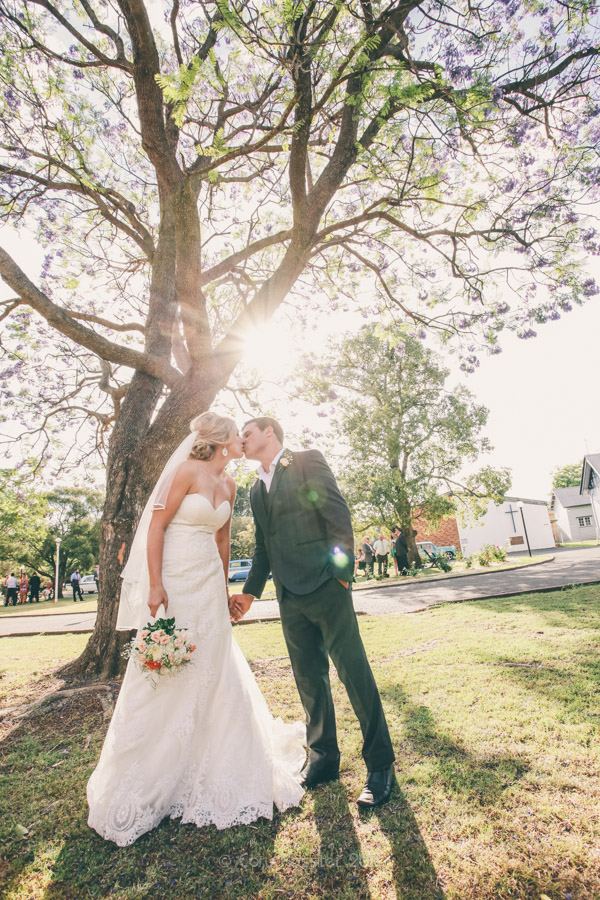 Llisa&brendan-wedding-in-warwick-qld-photography-by-cory-rossiter-wedding-commercial-fineart-south-east-qld-northern-nsw-31