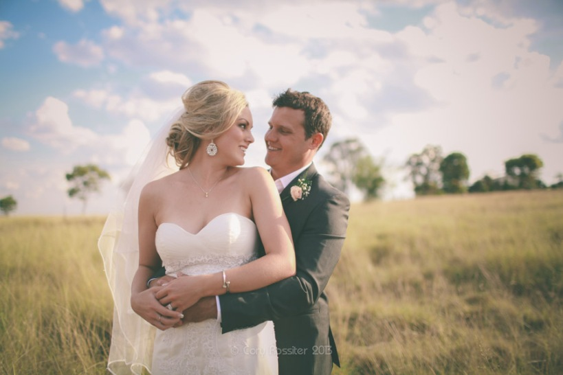 Llisa&brendan-wedding-in-warwick-qld-photography-by-cory-rossiter-wedding-commercial-fineart-south-east-qld-northern-nsw-32