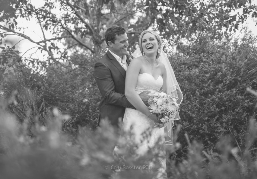 Llisa&brendan-wedding-in-warwick-qld-photography-by-cory-rossiter-wedding-commercial-fineart-south-east-qld-northern-nsw-34