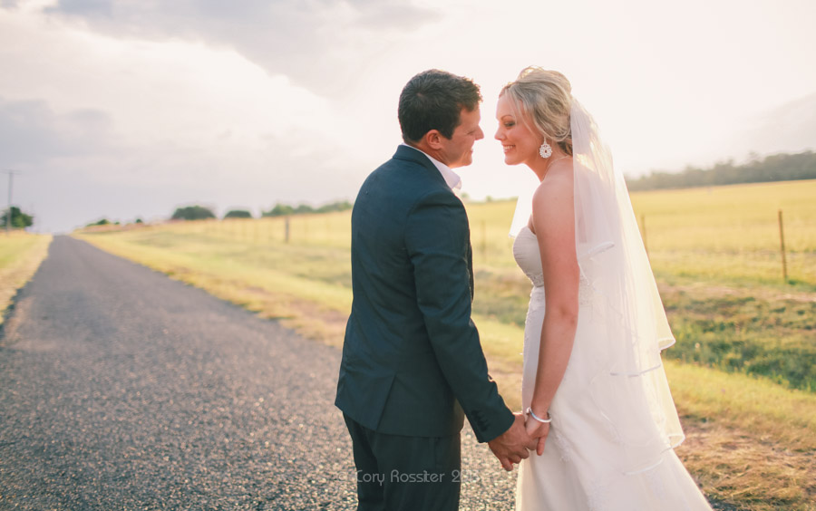Llisa&brendan-wedding-in-warwick-qld-photography-by-cory-rossiter-wedding-commercial-fineart-south-east-qld-northern-nsw-35