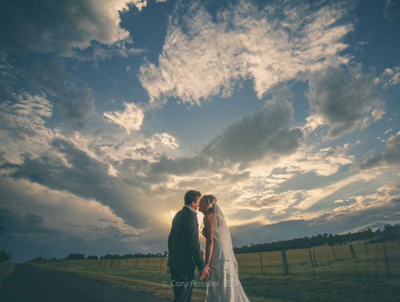 Llisa&brendan-wedding-in-warwick-qld-photography-by-cory-rossiter-wedding-commercial-fineart-south-east-qld-northern-nsw-36