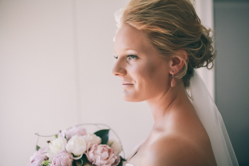 Nadine-Beau-wedding-in-Bundaberg-qld-by-cory-rossiter-commercial-wedding-portrait-fineart-south-east-qld-northern-nsw-23