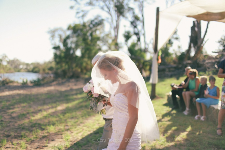 Nadine-Beau-wedding-in-Bundaberg-qld-by-cory-rossiter-commercial-wedding-portrait-fineart-south-east-qld-northern-nsw-26
