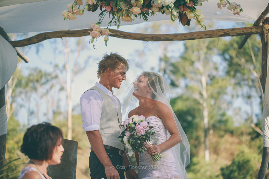 Nadine-Beau-wedding-in-Bundaberg-qld-by-cory-rossiter-commercial-wedding-portrait-fineart-south-east-qld-northern-nsw-30