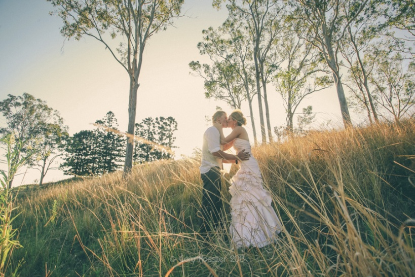Nadine-Beau-wedding-in-Bundaberg-qld-by-cory-rossiter-commercial-wedding-portrait-fineart-south-east-qld-northern-nsw-33
