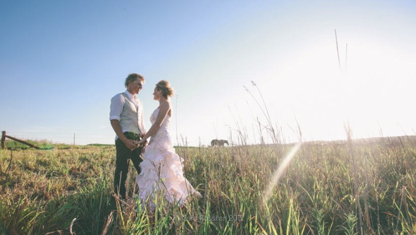 Nadine-Beau-wedding-in-Bundaberg-qld-by-cory-rossiter-commercial-wedding-portrait-fineart-south-east-qld-northern-nsw-36