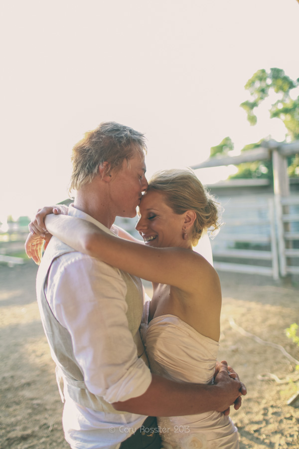 Nadine-Beau-wedding-in-Bundaberg-qld-by-cory-rossiter-commercial-wedding-portrait-fineart-south-east-qld-northern-nsw-38