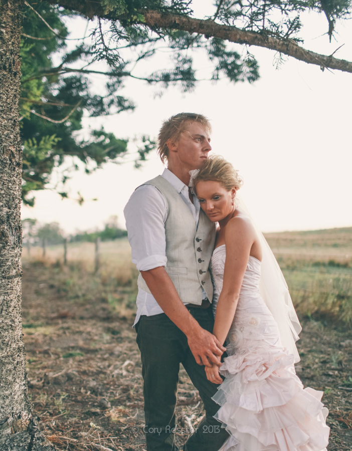 Nadine-Beau-wedding-in-Bundaberg-qld-by-cory-rossiter-commercial-wedding-portrait-fineart-south-east-qld-northern-nsw-43
