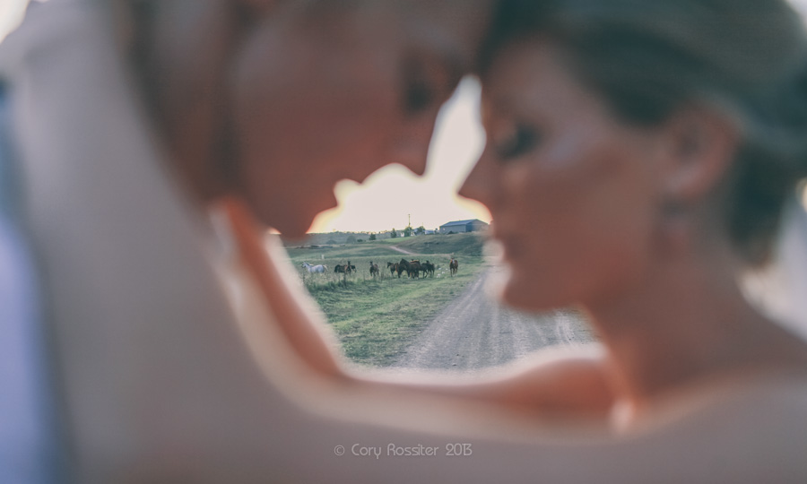 Nadine-Beau-wedding-in-Bundaberg-qld-by-cory-rossiter-commercial-wedding-portrait-fineart-south-east-qld-northern-nsw-45