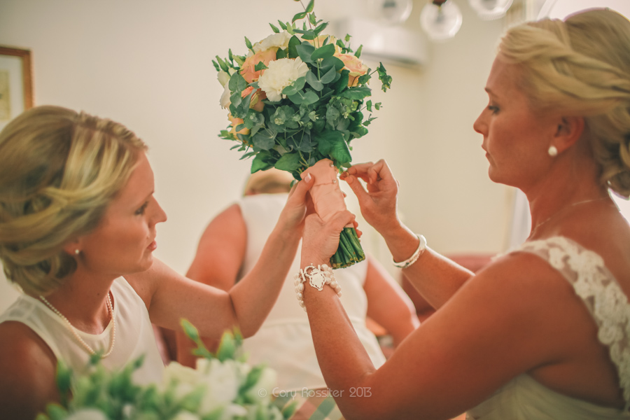 Amanda-Scott-Toowoomba-wedding-photography-by-cory-rossiter-10