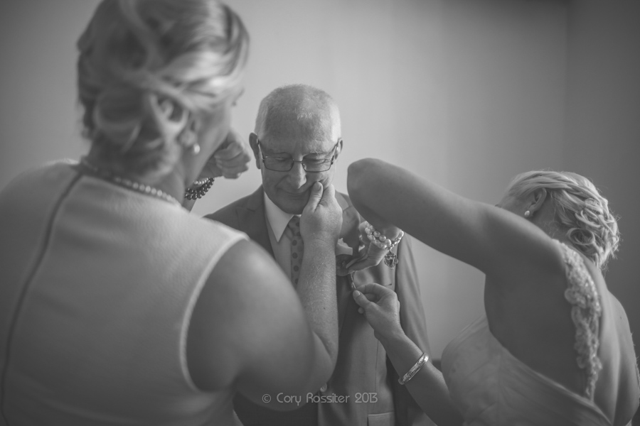 Amanda-Scott-Toowoomba-wedding-photography-by-cory-rossiter-12