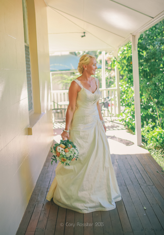 Amanda-Scott-Toowoomba-wedding-photography-by-cory-rossiter-14
