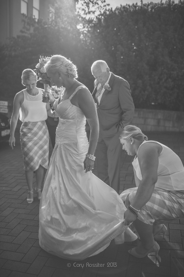 Amanda-Scott-Toowoomba-wedding-photography-by-cory-rossiter-16