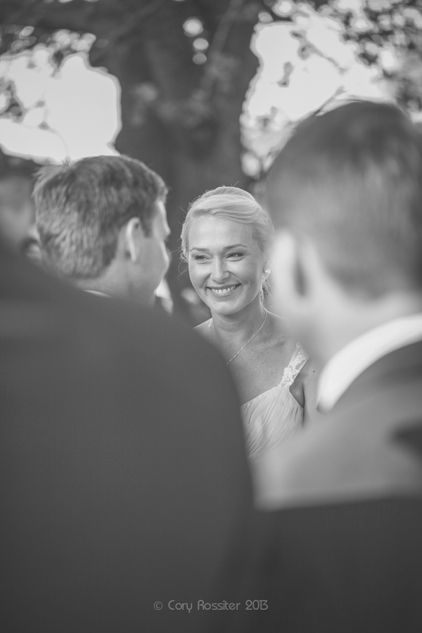 Amanda-Scott-Toowoomba-wedding-photography-by-cory-rossiter-18