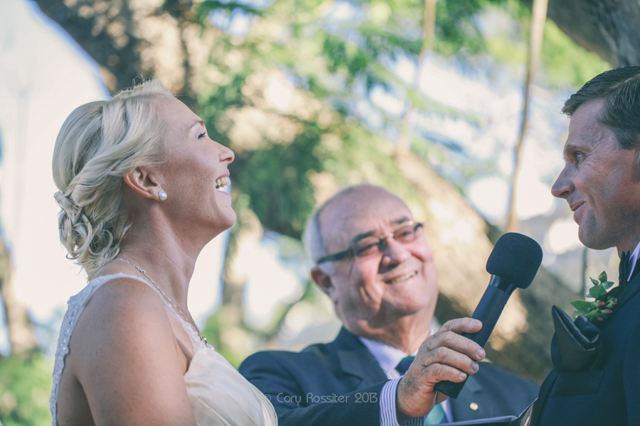 Amanda-Scott-Toowoomba-wedding-photography-by-cory-rossiter-19